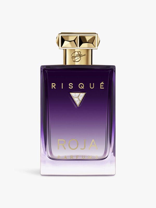 Risque Essence De Parfum 100ml