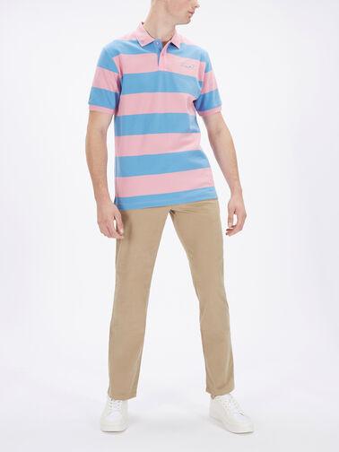 SS-Stripe-Polo-0001179448