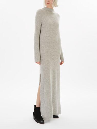 Amelia-Long-Sleeve-Long-Dress-0001117178