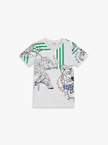 Jacob-Tee-Shirt-0001158278