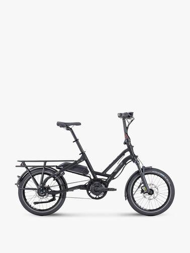 Tern-HSD-S8i-Folding-Electric-Bike-VEL217