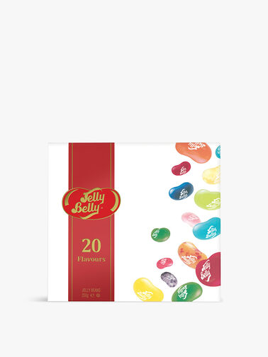 20 Flavour Gift Box 250g