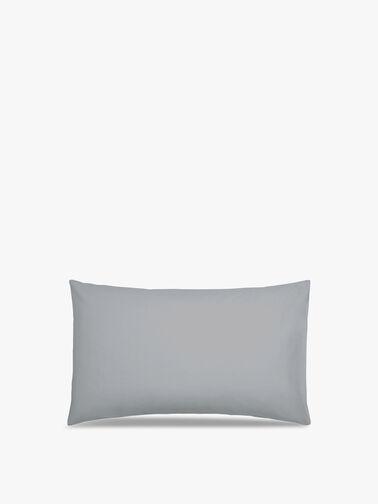 200tc-Pima-Pillowcase-Pair-Bedeck-of-Belfast