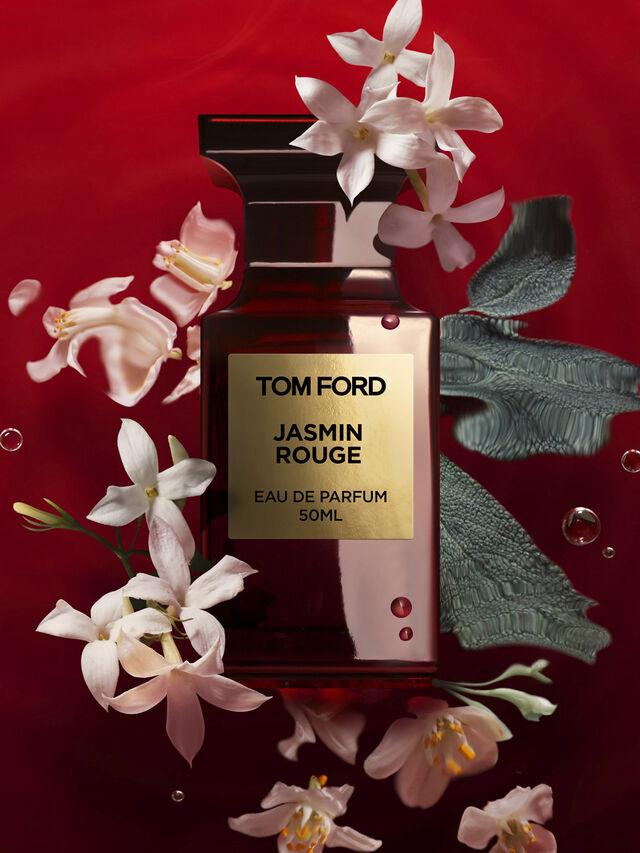 Jasmin Rouge Eau de Parfum 50 ml