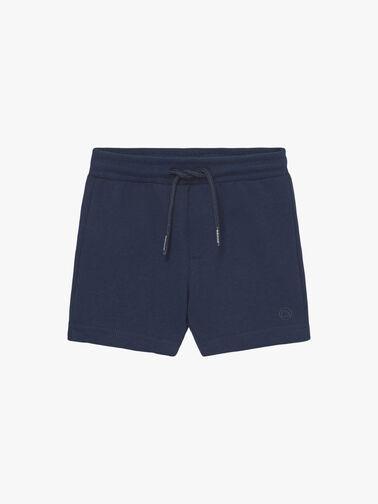 Sweat-Shorts-621-SS21