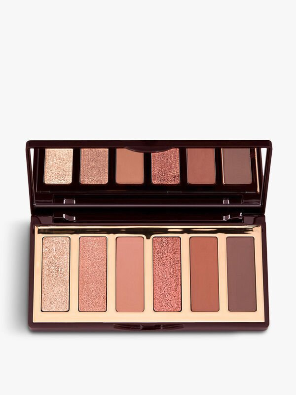 The Charlotte Darling Palette