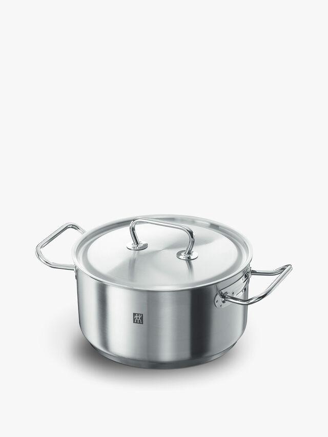Classic Stew Pot 24cm
