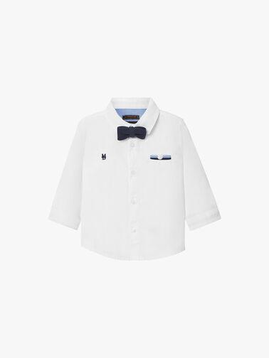 Shirt-w-Bow-Tie-0001184546