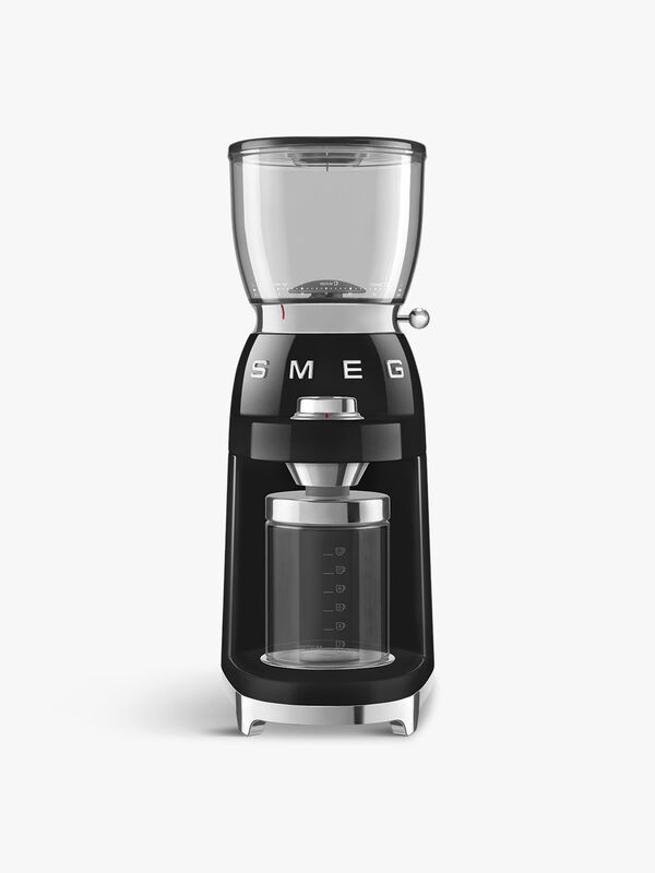 CGF01 Coffee Grinder