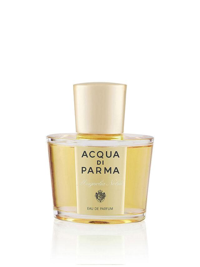 Magnolia Nobile Gift Set