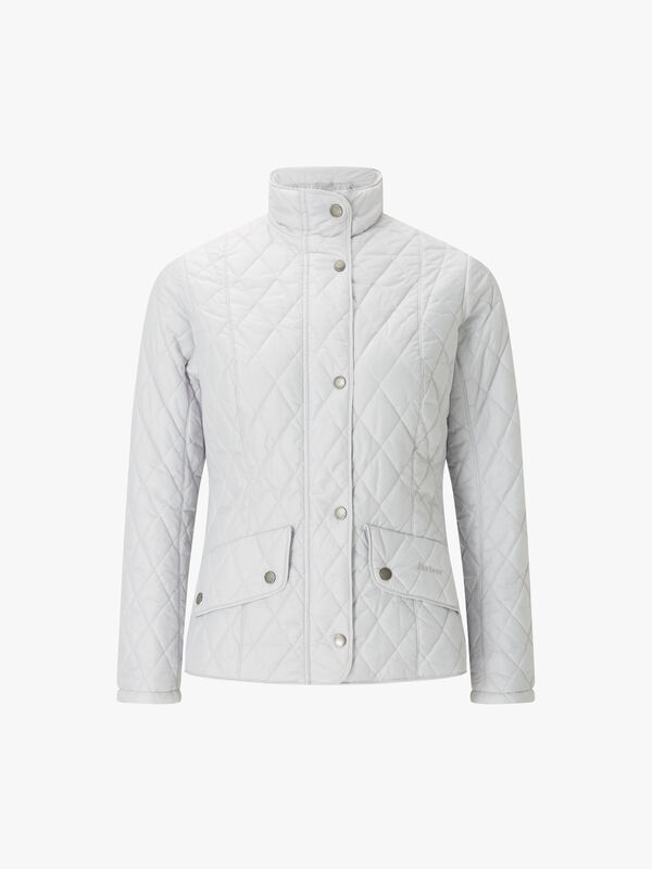 Flyweight-Cavalry-Quilted-Jacket-0000420984