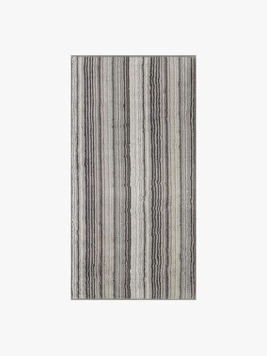 Two-Tone-Stripe-Guest-Towel-CAWO