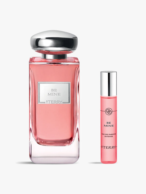 Be Mine Eau de Parfum 100 ml