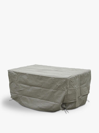Casual Dining Table Cover