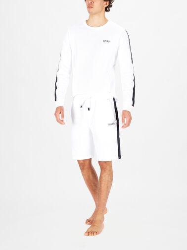 Heritage-Shorts-Side-Stripe-50454632