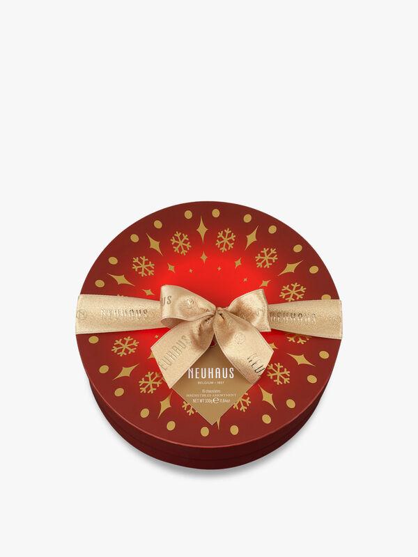 Irresistibles Chocolate Box