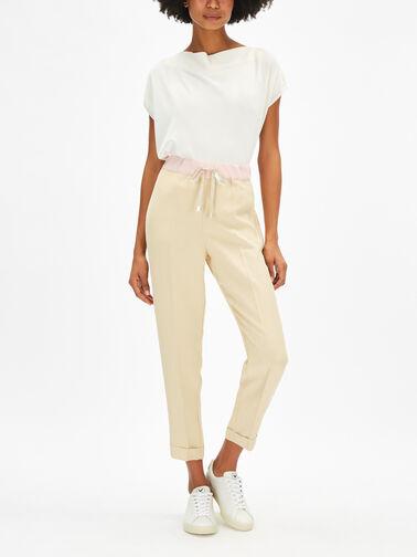 Linen-Blend-Colour-Contrast-Trouser-0001160640