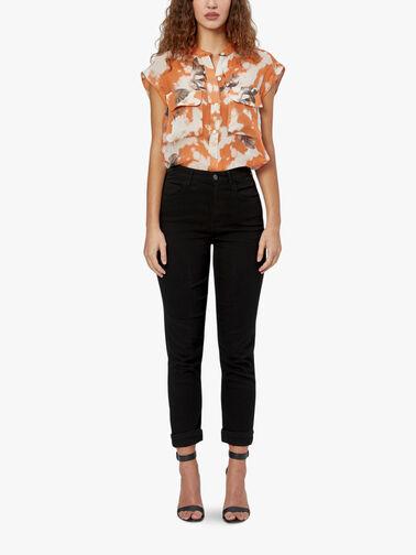 Covisa-Shirt-21-1-008332-TP04595