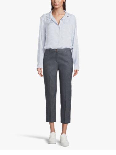 Elios-Smart-Tailored-Jeans-21310421P