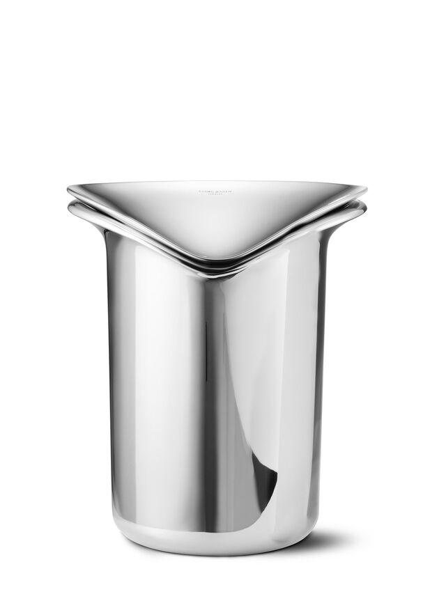 Wine and Bar Ice Bucket