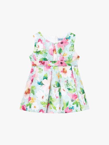 Floral-Dress-1968-SS21