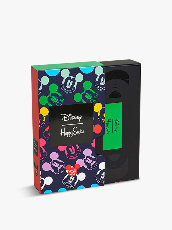 2-Pack Disney Gift Set