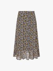 Georgina-Skirt-0001014533