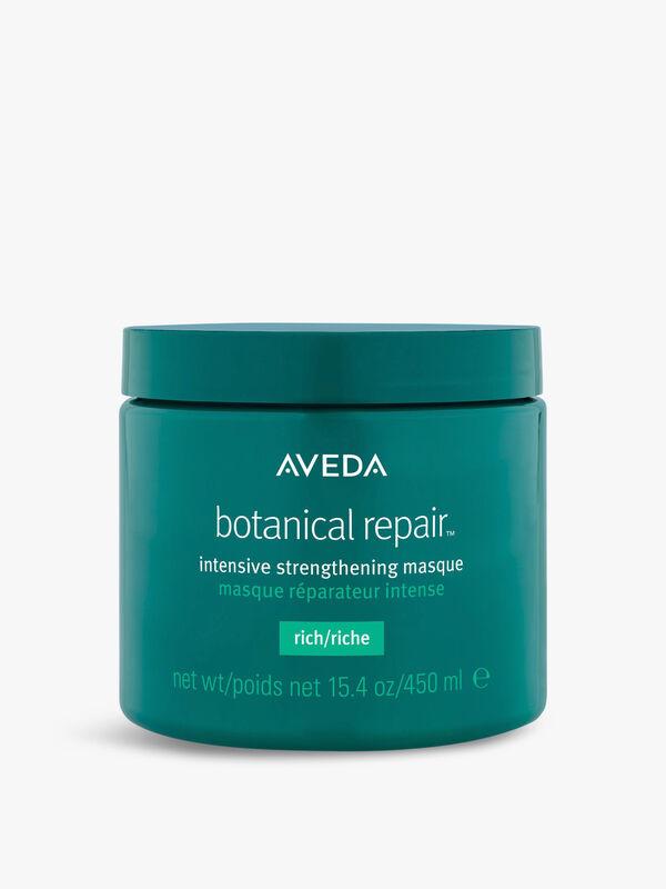 Botanical Repair Intensive Strengthening Masque Rich 450ml