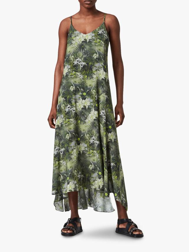 Essey Rejuvenate Dress