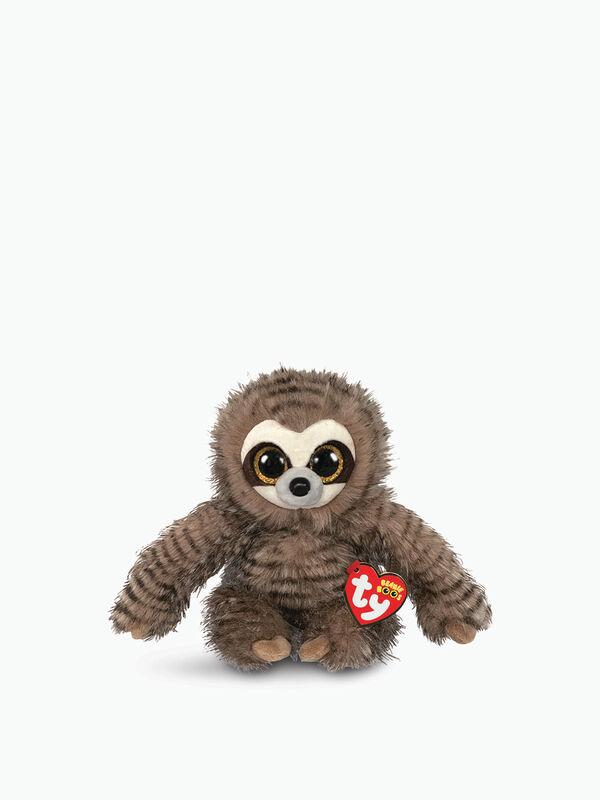 Sully Sloth Beanie Boos