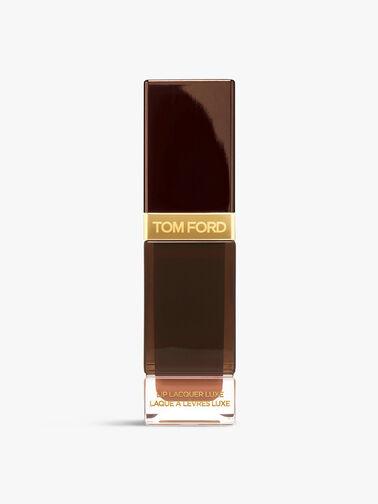 Lip Lacquer Matte