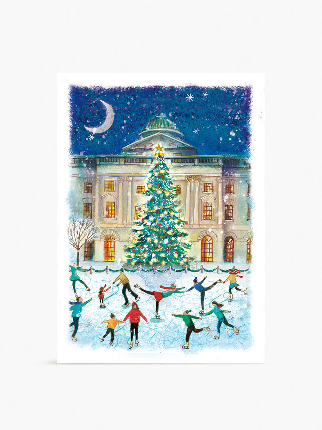 Somerset House Cards Pack of 10