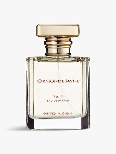 Ta'if Eau de Parfum 50 ml