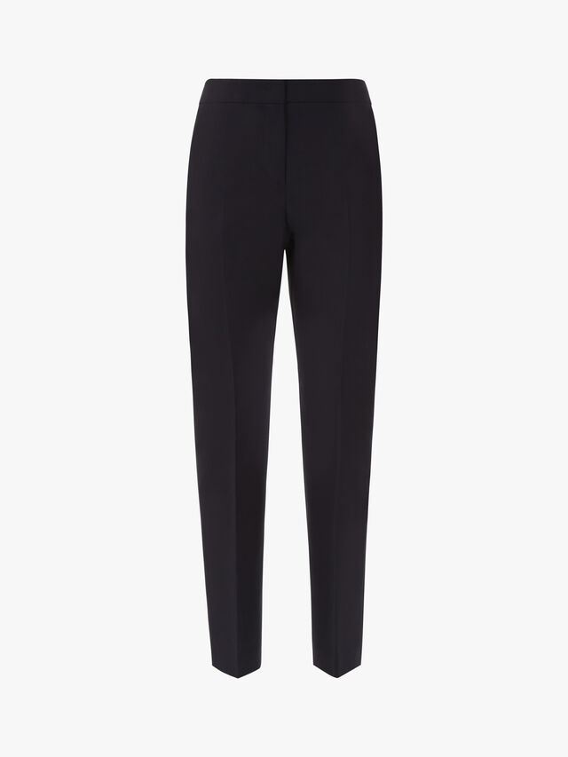 Candela Classic Straight Trouser