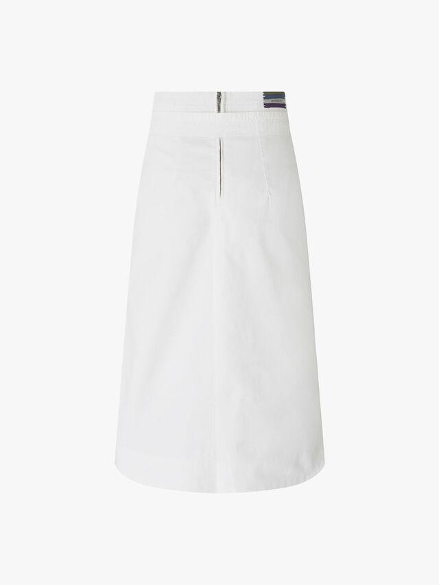 Loriana Skirt