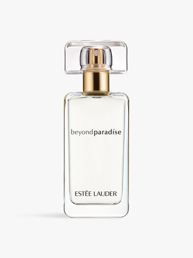 Beyond Paradise Eau De Parfum Spray