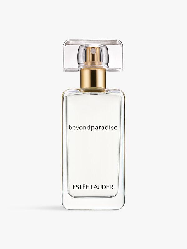 Beyond Paradise Eau De Parfum Spray
