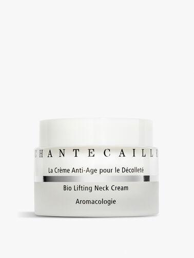Bio Lifting Neck Cream