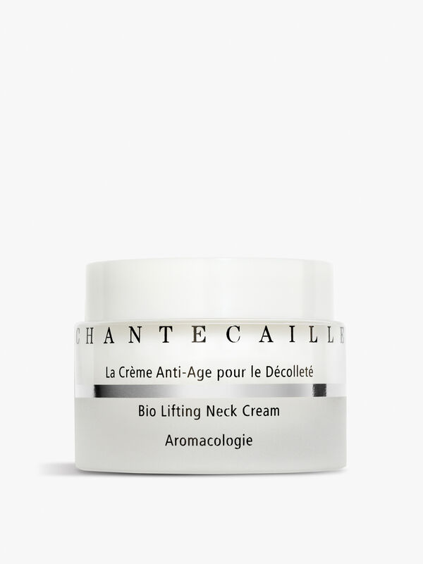 Bio Lifting Neck Cream