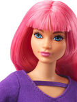 Dreamhouse Adventure Doll Daisy