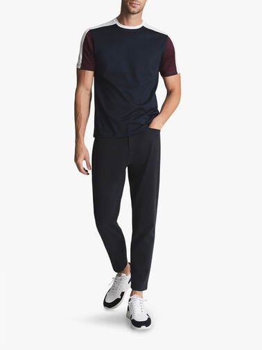 Herts-Mercerised-Colour-Block-T-Shirt-42904530