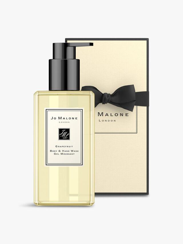 Jo Malone London Grapefruit Body and Hand Wash 250ml