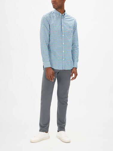 OXFORD-2-COLOUR-GINGHAM-0001160974