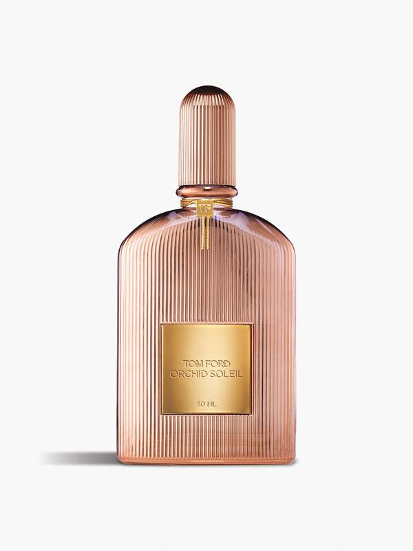 Orchid Soleil Eau de Parfum 50 ml
