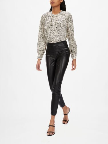 Pleather-Pull-On-Trouser-0001193593