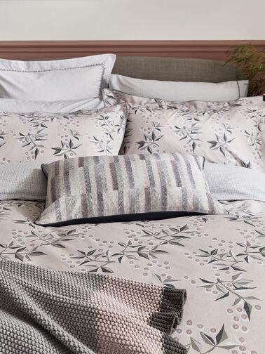 Kiko-Pillowcase-Bedeck