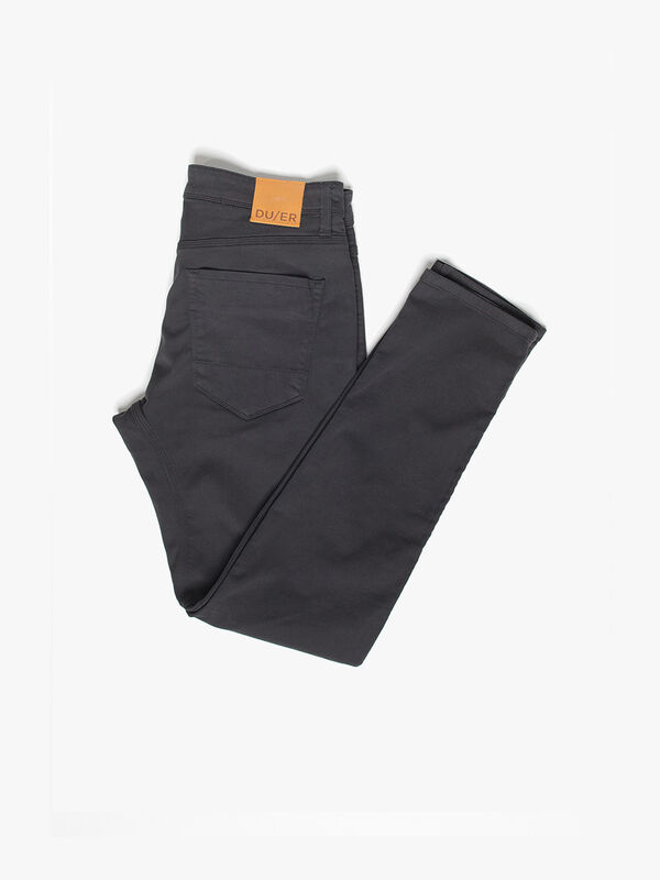 Duer No Sweat Slim Cycling Trousers