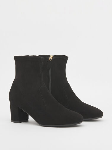 Alexis-Ankle-Boots-0105-51157-0013-002