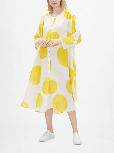 Linen-Large-Spot-Butt-Thru-Dress-0001171925
