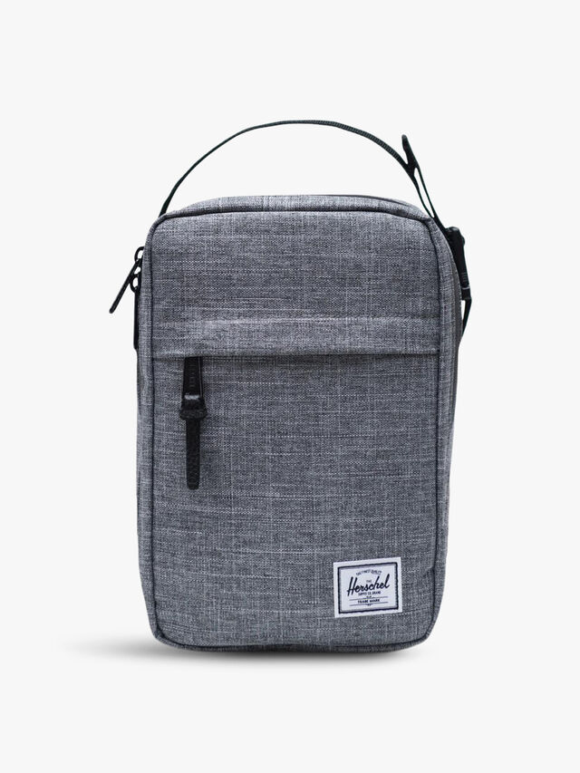 Chapter Conect Hanging Washbag
